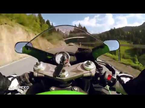 Schwägalp Pass | Nordseite | Disfigure - Blank