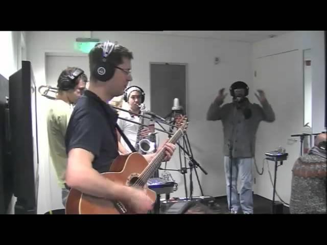jazzanova-i-can-see-acoustic-set-radio-6-netherlands-jazzanovachannel