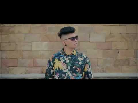 No games by ex battalion (official video)
