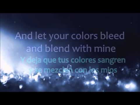 Crystals - Of Monsters and Men (Lyrics-Subs)