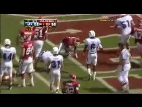 DeMarco Murray Highlights