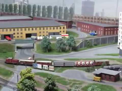 hafen-duisburg---modellbauwelt-odenwald