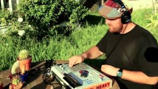 FLüD Presents: Beats Per Minute with Exile