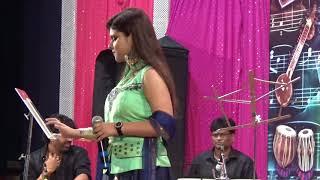 De de pyar de(Sharaabi) by Priyanka Mukherjee