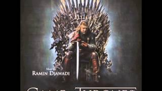 Ramin Djawadi - King of the North