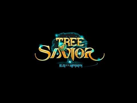 Tree of Savior no Brasil pela Level Up!