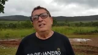 Depoimento Empresário Edgard Martins