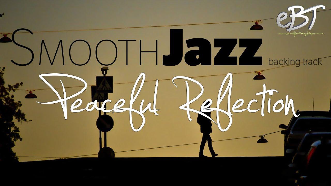 smooth-jazz-backing-track-in-c-major-60-bpm-peaceful-reflection-elite-backing-tracks
