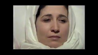 PHOBIA ISAAC - MOM