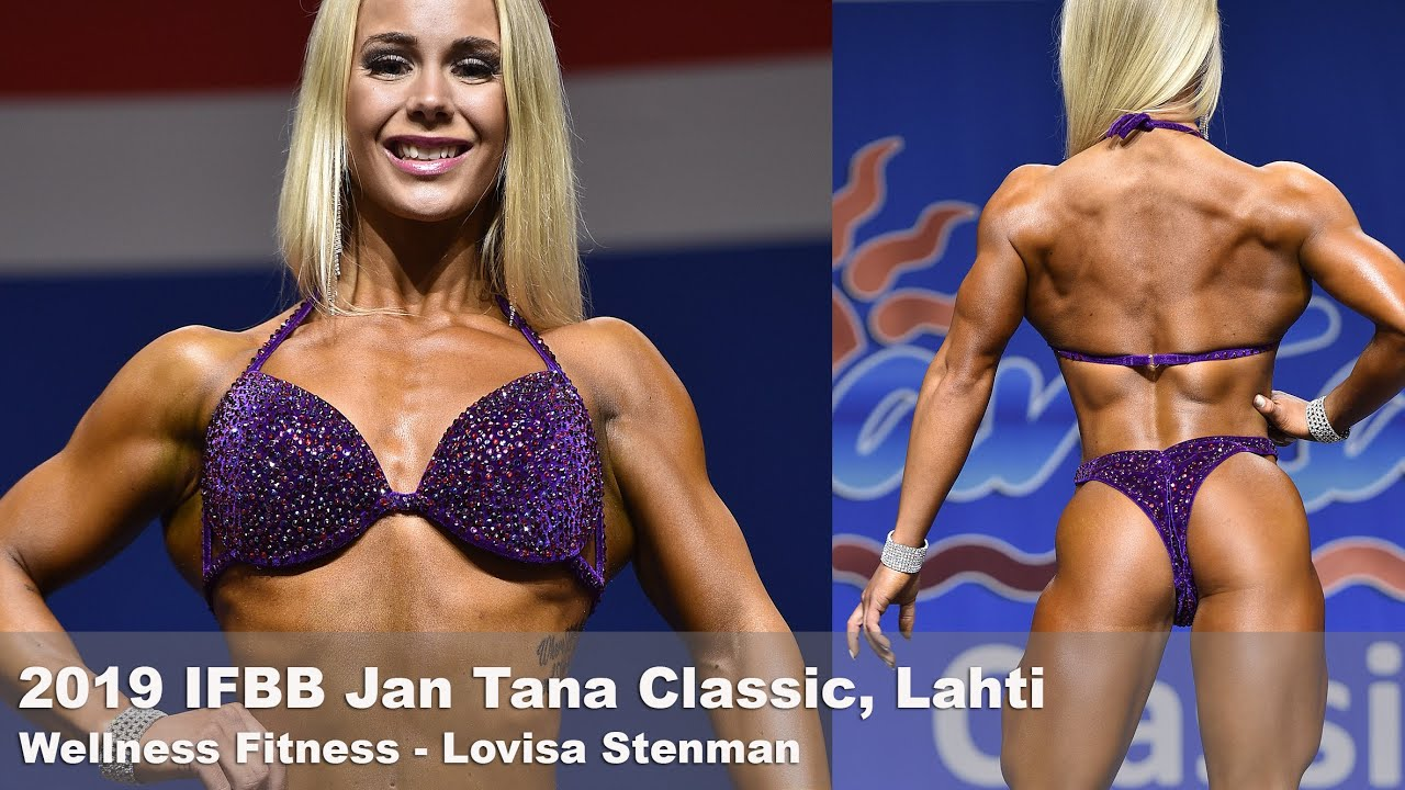 Well Gym Lahti