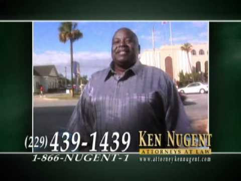 albany-automobile-accident-lawyer-|-(229)-420-3660