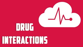 Skyscape Medical Library App  -   Drug Interactions Tutorial