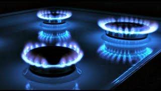 Otro aumento más, ahora el turno del gas