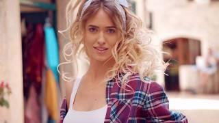 DJ LEVON feat GRIGORY - BAILANDO by TommoProduction