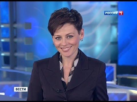 Иванова оксана александровна фото возрастом она