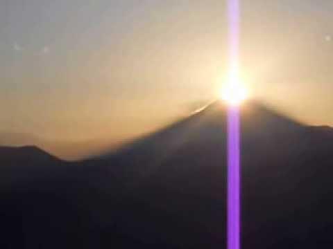 Marcadores astronómicos prehispánicos para observar el solsticio de invierno