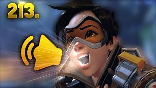 Meeting Tracer