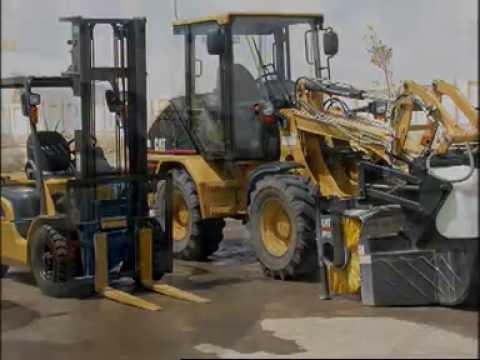 Hazardous Waste Management Unite  in Nasarya - Alexandria -Egypt