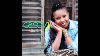 Casey J - I