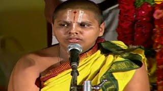 Sri Guru Venu Dattatreya Swamy Vari Pada Pooja Mahotsavam - Part 2