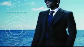 Baixar - Akon Right Now Na Na Na With Lyrics Grátis