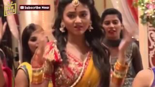 Swaragini 5th October 2015 EPISODE   Ragini Turns More Evil