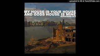 My House Is Your House And Gods House Is... @ www.OfficialVideos.Net