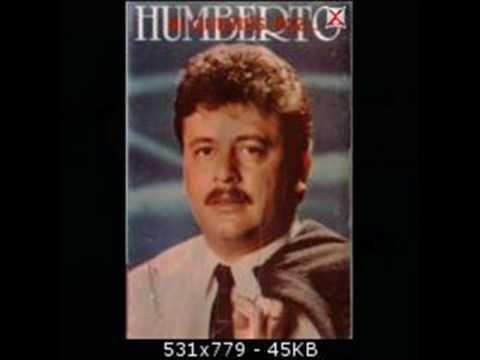 Humberto Ballejos- nos hace falta dios