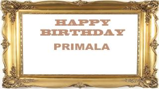 Primala   Birthday Postcards & Postales - Happy Birthday