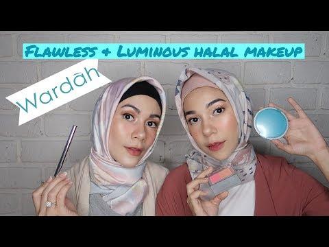 halal-makeup-using-wardah---one-brand-tutorial-|-she&cat