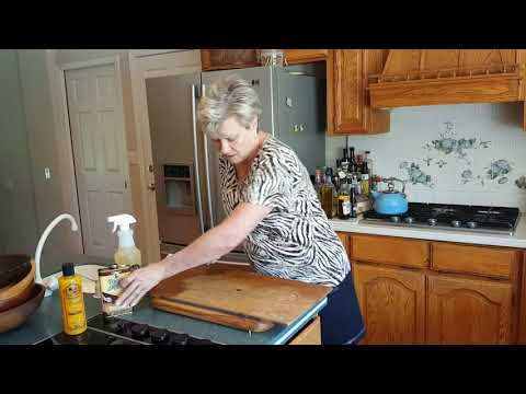 Refinish Kitchen Cabinets - How To Refinish Or Reface Your Kitchen Cabinets