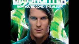 Basshunter - I Can Walk On Water (HQ)
