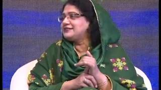 Download Video 23rd MARCH SPECIAL SHOW YOUNG PAKISTAN MP3 3GP MP4
