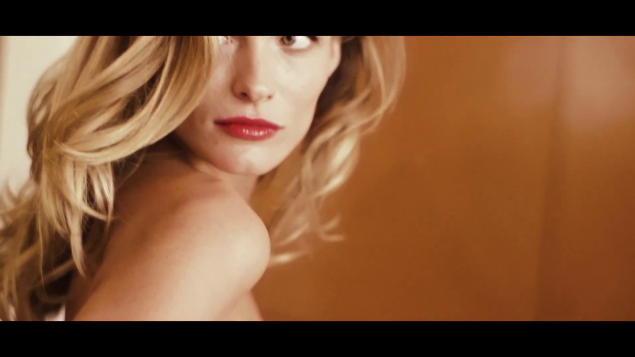 Michael Kors Sexy Rubin | Michaels Nehmen