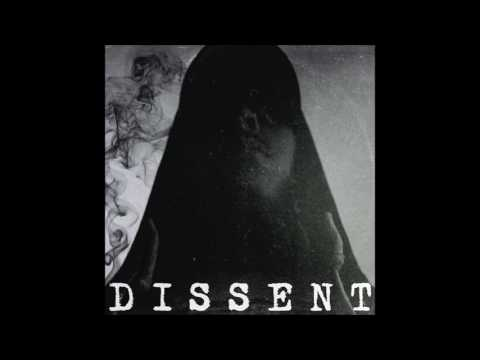 Dissent-Impossible