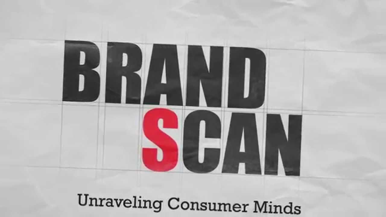 BrandScan