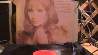 Barbra Streisand - Second-Hand Rose
