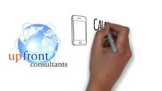 SEO Consultants Orange County CA  ( Upfront Consultants Corp) 888.495.2995