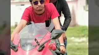 Marne Ke Baad Meri Aankhein Khuli Rahegi WhatsApp video