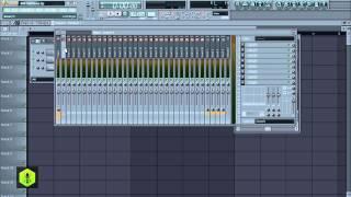 3 Quick 808 Tips   Simple Techniques for FL Studio