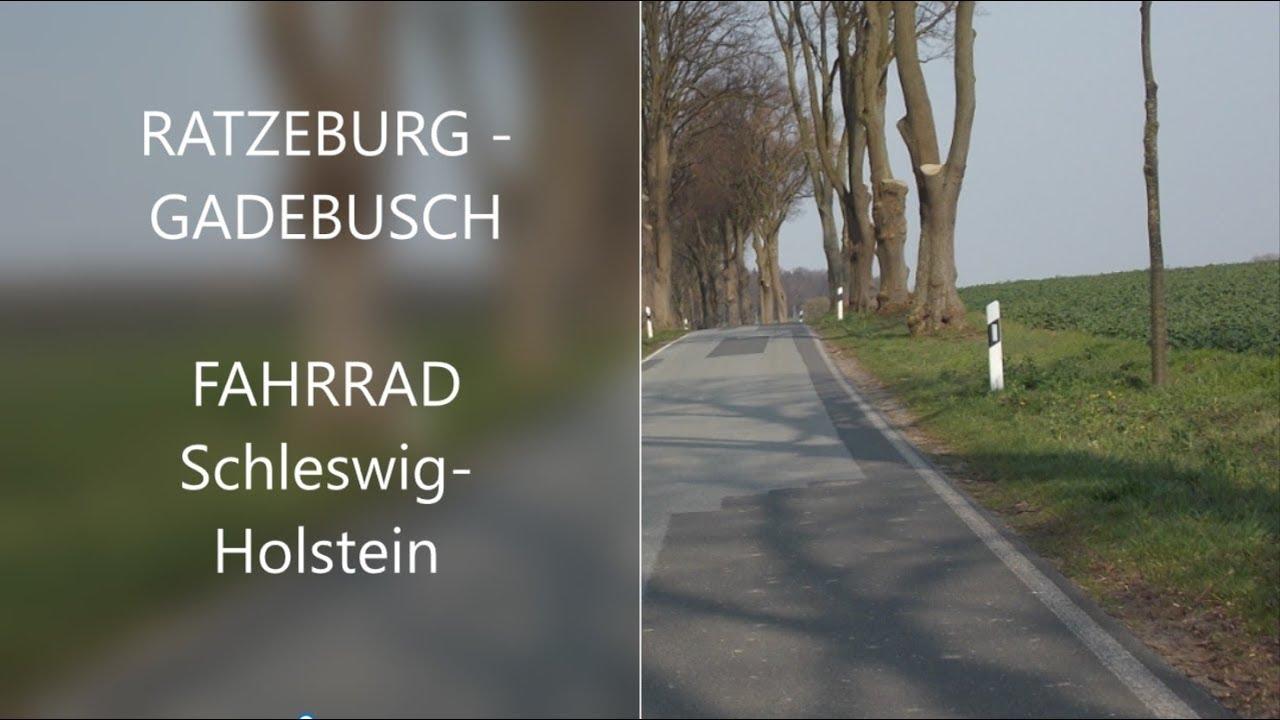 Single gadebusch
