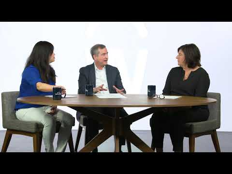 Workday Chat LinkedIn Live - Alight Solutions