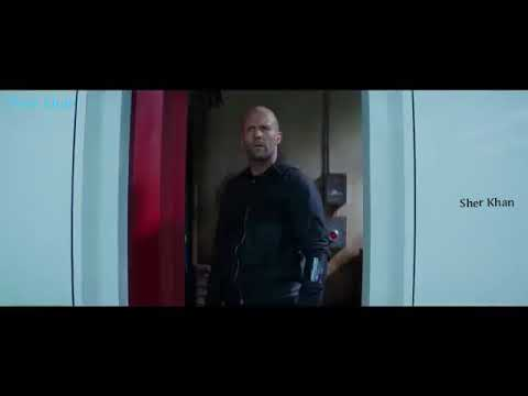 Fast_and_Furious_Presents_Hobbs_and_Shaw_Official_Trailer