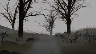 RIVERSIDE - River Down Below (Single Version) [LYRIC VIDEO]