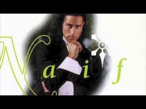 Naif  - Luv Me Baby (1996)