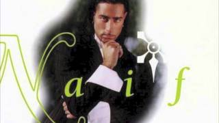 Video Naif  - Luv Me Baby (1996) download MP3, 3GP, MP4, WEBM, AVI, FLV September 2018