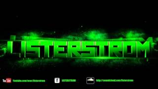 Listerstrom - No Worries