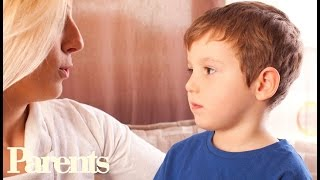 How to Talk to Kids About Bullying | Parents