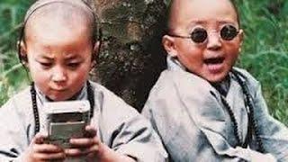 Phim Hài Hay Nhất- Bộ Phim Làm Nên Tên Tuổi Của Thích Tiểu Long- Còn Ai Nhớ Phim Này