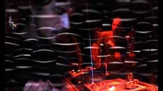 Kruder & Dorfmeister - Summer Sessions 2001